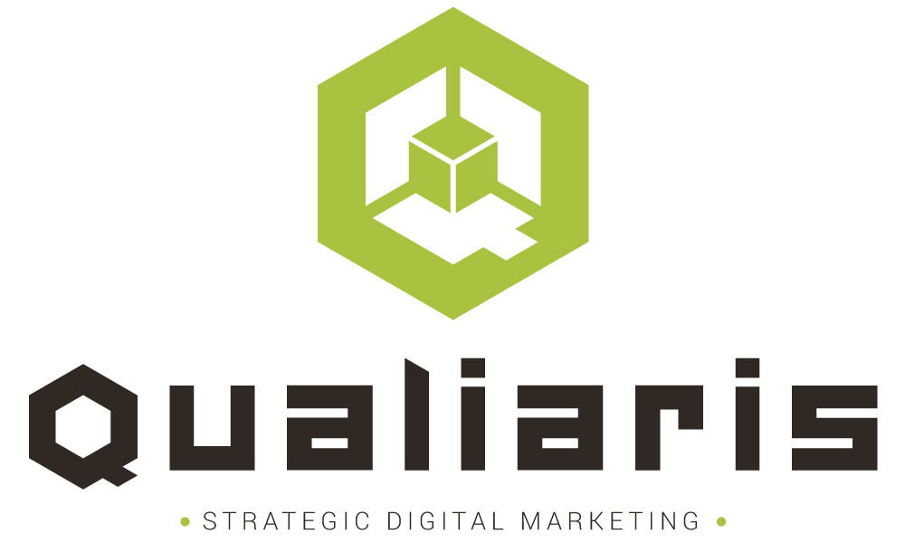 QUALIARIS Strategic Digital Marketing